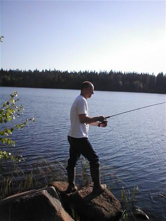 fiske02