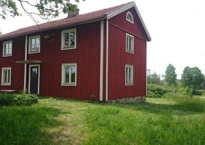 huset-sidefra