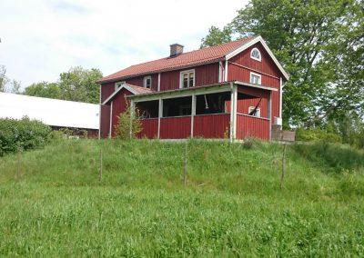 huset-udefra03