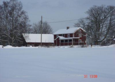 vinterstemning01