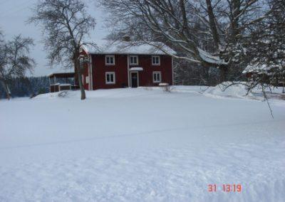 vinterstemning02