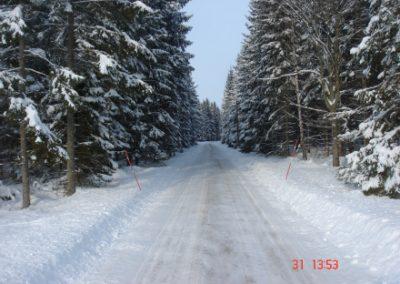 vinterstemning04