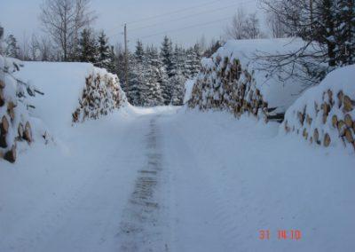 vinterstemning08