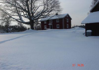 vinterstemning09